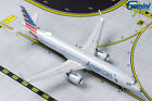 GEMINI JETS AMERICAN AIRLINES A321 NEO GJAAL1850 1400 SCALE