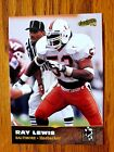 10 Great Football Rookie Cards, 10 Great NFL Defensive Players 16