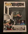 Ultimate Funko Pop Venom Figures Gallery and Checklist 93