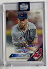 2016 Topps Archives Signature Series All-Star Baseball Cards - Checklist Added 11