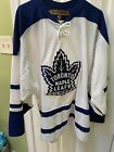Ultimate Toronto Maple Leafs Collector and Super Fan Gift Guide 33