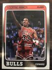Top 1980s Basketball Rookie Cards to Collect 34