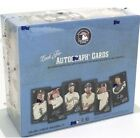 2019 Topps Allen & Ginter X Factory Sealed Box - EGG, MALONE, TATS RC 🔥🔥