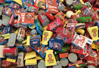 2021 Topps Wacky Packages Exclusive Trading Cards - May Monthly Series 5
