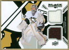 Marc-Andre Fleury Cards, Rookie Cards and Autographed Memorabilia Guide 16