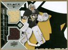 2014-15 Upper Deck Black Diamond Hockey Cards 14
