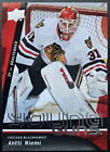 2009-10 Stanley Cup Chicago Blackhawks Hockey Card Guide 32