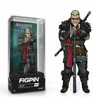 Upper Deck Lands Assassin's Creed Trading Card License 2
