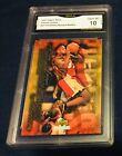 Top LeBron James Rookie Cards of All-Time 31