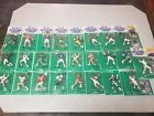 1990 Kenner Starting Lineups Football Set Break YOUR CHOICE combined shipping