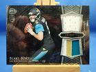 Complete Blake Bortles Rookie Card Gallery and Checklist 65