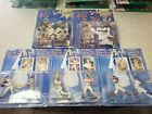 Kenner Starting Lineups Classic Doubles Baseball Set Break  combined shipping