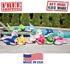 Mesh Animal Float Holds 200 Lbs Swimming Pool Kids Adult Floating Ride Free Ship