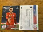 2021-22 Topps Now UEFA Champions League Soccer Cards 7