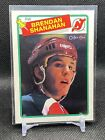 Brendan Shanahan Cards, Rookie Cards and Autographed Memorabilia Guide 23