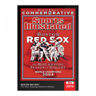 2021 Topps X Sports Illustrated Baseball Cards Checklist 14