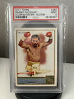 Top 10 Manny Pacquiao Boxing Cards 23