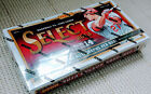 2013 Panini Select Baseball Hobby Box Factory Sealed