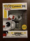 Ultimate Funko Pop Cuphead Figures Gallery and Checklist 30