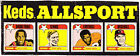 Willis Reed Rookie Card Guide and Checklist 24
