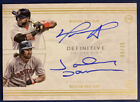 Johnny Damon Cards, Rookie Card and Autographed Memorabilia Guide 5