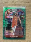 Ricky Rubio Rookie Cards and Autograph Memorabilia Guide 24