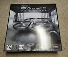 Parrot ARDrone 20 In great condition with Brand New Batteries