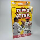 2010 Topps Heritage Baseball Product Review 17