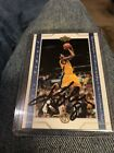 Law of Cards: Panini and Art of the Game Settle Kobe Bryant Autograph Suit 14