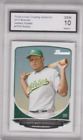Get to Know the Top Addison Russell Prospect Cards 25