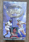 1996 Topps Series 2 MLB Baseball Factory Sealed Hobby Box