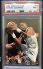 2014 Basketball Hall of Fame Rookie Card Collecting Guide 27