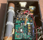Hot Tub Spa Dimension One Aurora Controller Circuit Board Balboa Instruments