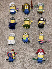 2015 Topps Minions Trading Cards 24