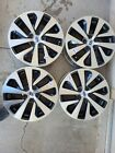2020 2021 SUBARU OUTBACK 17 Factory OEM Wheels Rims Set of4 FREE SHIPPING