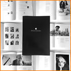 Win a Rare Steve Jobs Gold Card from Entrepreneur Heroes 5