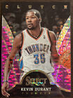 Panini Sues Leaf Over Autographed Kevin Durant Upper Deck Holograms 17