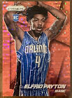 Elfrid Payton Rookie Cards Guide and Checklist 43