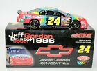 Jeff Gordon 1996 24 DuPont Chevy 400 Win Monte Carlo 124 Action Limited 6996