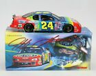 Jeff Gordon 2000 24 DuPont Monte Carlo 124 Action Limited Edition 34220