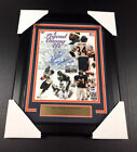 Walter Payton Football Cards, Rookie Card and Autograph Memorabilia Guide 74