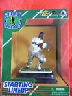 Kenner Starting Lineup 1997 GRIDIRON GREATS Emmitt Smith Fig COWBOYS 6 in