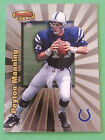 10 Best Peyton Manning Rookie Cards of All-Time 28