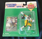 1995 GREG LLOYD Rookie NM+ Pittsburgh Steelers  *FREE_s/h* sole Starting Lineup