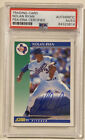 Top 1992 Baseball Cards to Collect 34