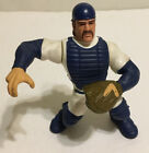 Cool HTF Mike Piazza New York Mets Starting Lineup Pro-Action SLU Figure