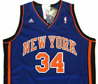 Ultimate New York Knicks Collector and Super Fan Gift Guide 54