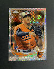 Manny Machado Rookie Cards Checklist and Guide 29