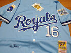 Kansas City Royals Collecting and Fan Guide 3