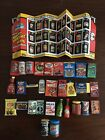 2021 Topps Wacky Packages Exclusive Trading Cards - May Monthly Series 10
